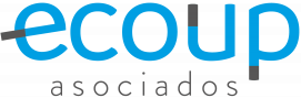 ASOSORÍA ONLINE | ECOUP ASOCIADOS